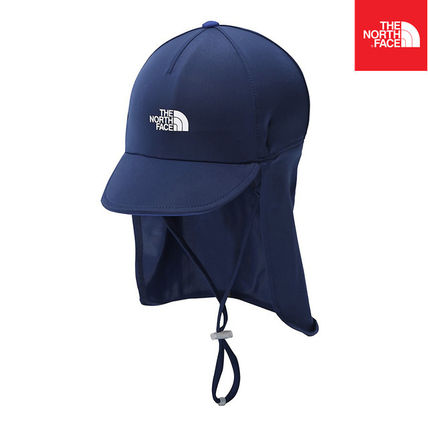 THE NORTH FACE ウィンタースポーツその他 【THE NORTH FACE】KIDS WATER CAP NE3CK03S