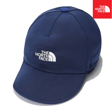 THE NORTH FACE ウィンタースポーツその他 【THE NORTH FACE】KIDS WATER CAP NE3CK03S(2)