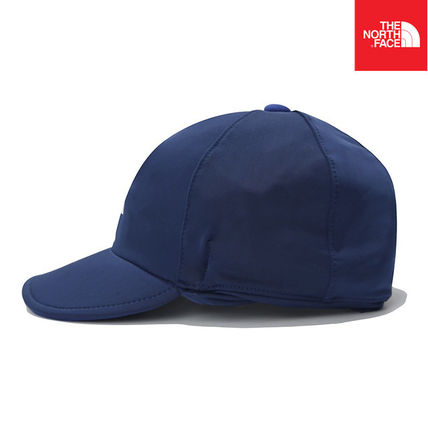THE NORTH FACE ウィンタースポーツその他 【THE NORTH FACE】KIDS WATER CAP NE3CK03S(3)