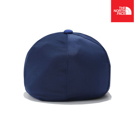 THE NORTH FACE ウィンタースポーツその他 【THE NORTH FACE】KIDS WATER CAP NE3CK03S(4)