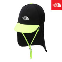 【THE NORTH FACE】KIDS WATER CAP NE3CK03R