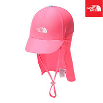 【THE NORTH FACE】KIDS WATER CAP NE3CK03T