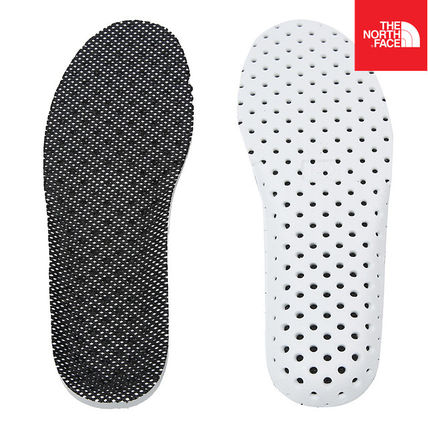 THE NORTH FACE ウィンタースポーツその他 【THE NORTH FACE】KID SOCKWAVE NS96K10C アクアシューズ(8)