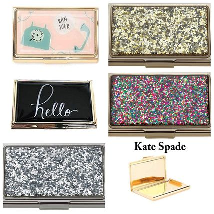 【大人気!!】Kate Spade New York Card Holder