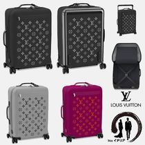 [LOUIS VUITTON]【HORIZON SOFT 55】ホライゾン ソフト 4R55