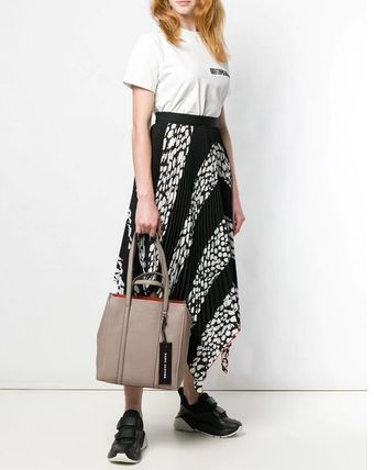 MARC JACOBS トートバッグ SAEL! Marc Jacobs The Tag 27 Tote Bag★ザ タグ トート 全9色(15)