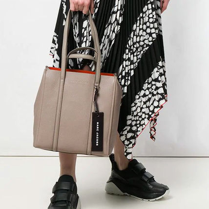 MARC JACOBS トートバッグ SAEL! Marc Jacobs The Tag 27 Tote Bag★ザ タグ トート 全9色(16)