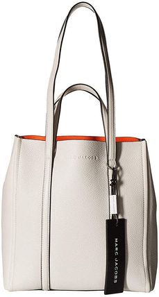 MARC JACOBS トートバッグ SAEL! Marc Jacobs The Tag 27 Tote Bag★ザ タグ トート 全9色(3)
