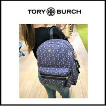 【TORY BURCH】 KERRINGTON BACKPACK