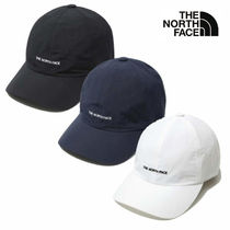 日本未入荷★THE NORTH FACE★WL SOFT BALL CAP NE3CK02
