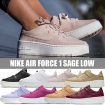 ◆日本未入荷◆NIKE◆AIR FORCE 1 SAGE LOW ◆