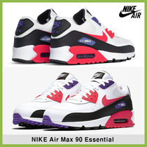 ★Nike★Air Max 90 Essential★追跡可 AJ1285-106