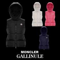 19-20AW MONCLER GALLINULE