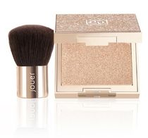 Jouer(ジュエ) フェイスパウダー 限定版*Jouer*Molten Glow All Over Face & Body ハイライター