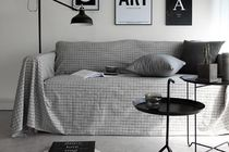 【DECO VIEW】 NEW Modern Willow Sofa Cover