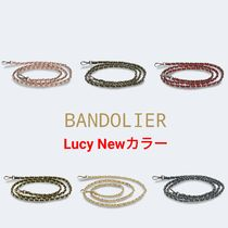 日本未入荷&大人気★Bandolier★Lucy strap only IPhone専用
