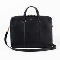 CELINE	BAG	MEDIUM BRIEFCASE	18890	3BI4	38NO	BLACK
