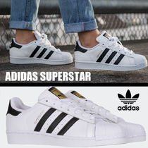 大人気◆送料無料◆ADIDAS ORIGINALS◆SUPERSTAR◆UNISEX◆