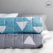 juhoDECO★TRIANGLE SUMMER BEDDING 2カラー