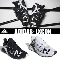 大人気◆送料無料◆ADIDAS ORIGINALS◆LXCON ◆UNISEX◆