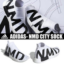 大人気◆送料無料◆ADIDAS ORIGINALS◆NMD CLTY SOCK◆