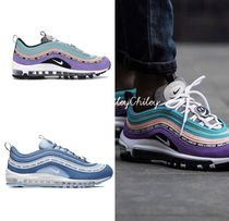 【NIKE】AIR MAX 97 HAVE A NIKE DAY