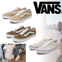 【VANS】バンズ OLD SKOOL DX オールドスクール DX CALM V36CL