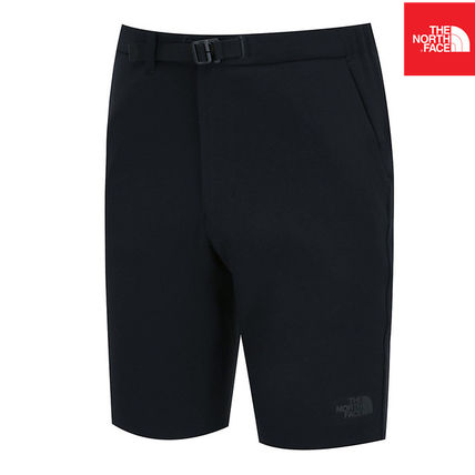 【THE NORTH FACE】M'S SUPERHIKE SHORT NS6NJ13A