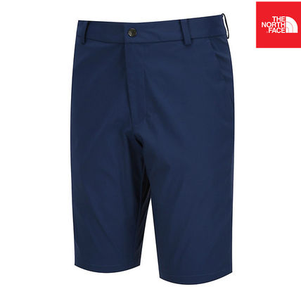 【THE NORTH FACE】M'S DAY REFINED SHORTS NS6NJ08B
