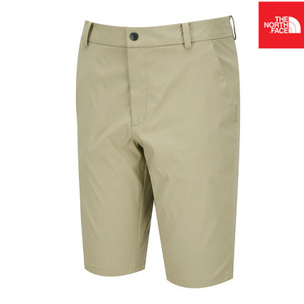 【THE NORTH FACE】M'S DAY REFINED SHORTS NS6NJ08C
