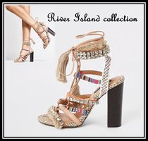 River Island collection