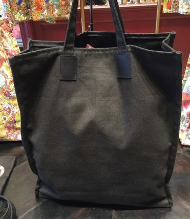 quality design d5f39 3e884 GUCCI GARDEN グッチガーデン限定★マチ付きトートバッグ