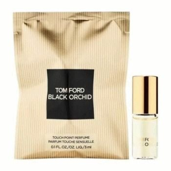 【Tom Ford】Black Orchid /ブラックオーキッドtouch point perfume 3ml