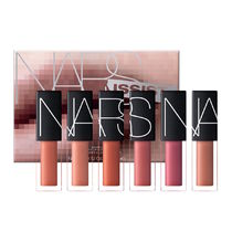 NARS NARSissist Wanted Velvet Lip Glide Set 送料込