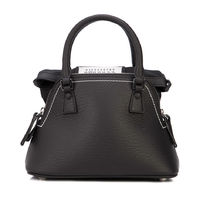 【関税負担】 MAISON MARTIN MARGIELA 5AC BAG MINI