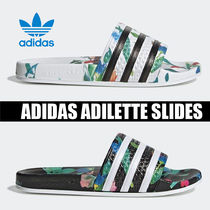 ◆大人気◆日本未入荷◆[ADIDAS ORIGINALS]◆Adilette Slides ◆