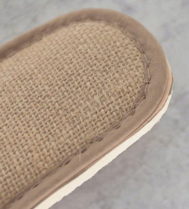 DECO VIEW ライフスタイルその他 【DECO VIEW】 Ethnic slippers(8)