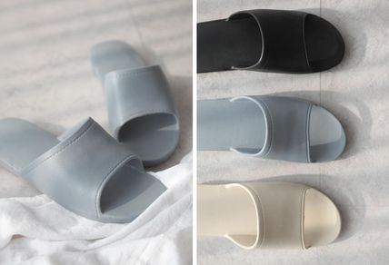 DECO VIEW ライフスタイルその他 【DECO VIEW】 Hotel Modern slippers(2)