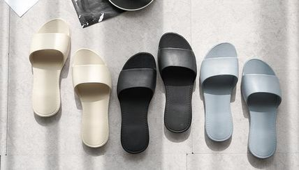 DECO VIEW ライフスタイルその他 【DECO VIEW】 Hotel Modern female slippers