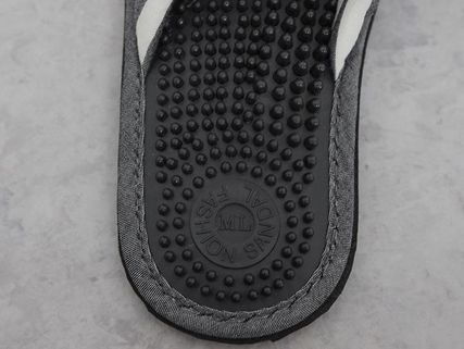 DECO VIEW ライフスタイルその他 【DECO VIEW】 Mark ST acupressure slippers(6)