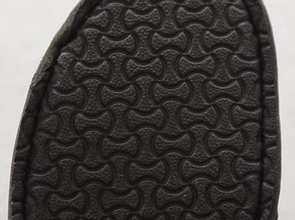 DECO VIEW ライフスタイルその他 【DECO VIEW】 Mark ST acupressure slippers(7)