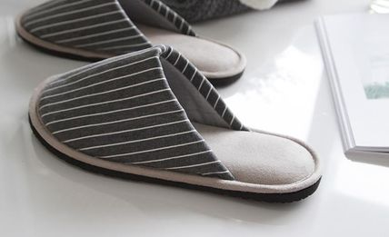 DECO VIEW ライフスタイルその他 【DECO VIEW】 Vintage washing slippers(5)