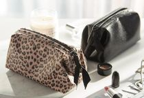 DECO VIEW(デコヴュー) メイクポーチ 【DECO VIEW】 Wide cosmetic pouch