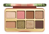 Too Faced☆Shake Your Palm Palms Palette