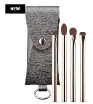 SEPHORA COLLECTION Touch Up Eye Brush Set