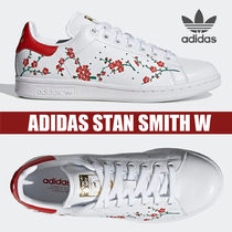 大人気◆日本未入荷◆ADIDAS ORIGINALS◆STAN SMITH◆