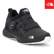 【THE NORTH FACE】SPEED BOA NS97K54A