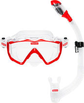 Supreme Cressi Snorkel Set SS19 Week 19