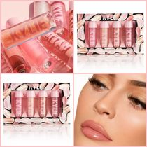 New 限定品!Kylie cosmetics☆HIGH GLOSS ハイグロス 4本セット
