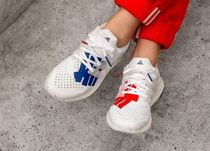 【限定品!!】adidas x UNDEFEATED Ultraboost Shoes